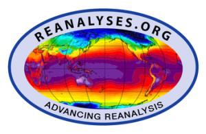 Renalysis org logo