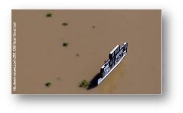 Mississppi-river-flood1-364x225