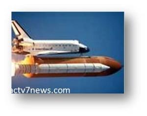 Space-shuttle-33-300x237