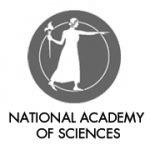 nas_logo_0711