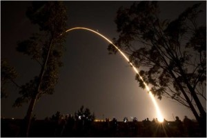 satellite-launch-associated-press