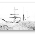Arctic-expedition-photo-150x150