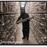 ice-cores-150x150