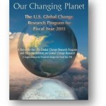 Our-changing-climate-150x150