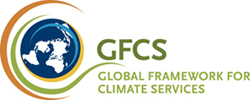 GFCS Logo