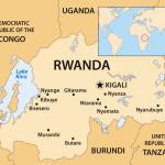 RwandaMap-150x150