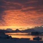Antarctic-by-BAS-150x150