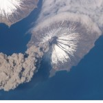 volcano_nasa-150x150