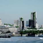 BKJ1_A-graphical-representation-of-Londons-living-skyline-as-envisaged-by-award-winning-architect-Richard-Hyams-150x150