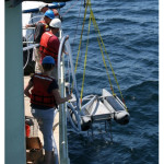 PP3_sea-sweep-vertical-with-caption-150x150