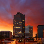 dharvey_downtowntucson_2-150x150