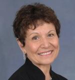 Janet Sansone
