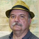 Douglas Klotter