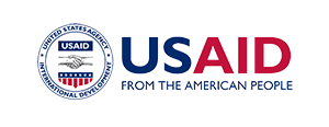USAID is the lead U.S. Government agency that works to end extreme global poverty and enable resilient, democratic societies to realize their potential.