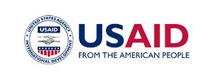 USAID_300px