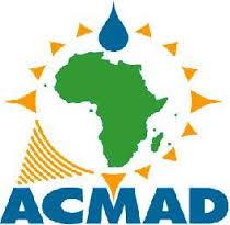 ACMAD logo