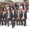 photo: http://www.wmo.int/pages/mediacentre/news/ExecutiveCouncilDiscussesClimateServicesExtremeWeather.html