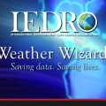 Weather Wizards Video by SummIT Business Technologies